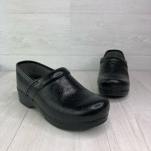 Dansko Shoes Women's Size 39